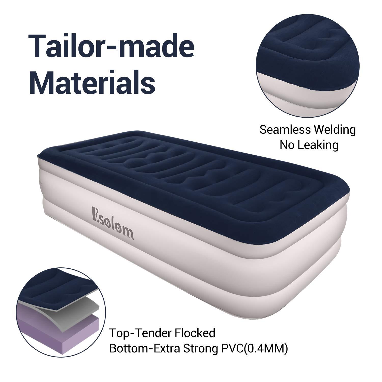 e39f50cbde4 ID0031US-01 Air Bed